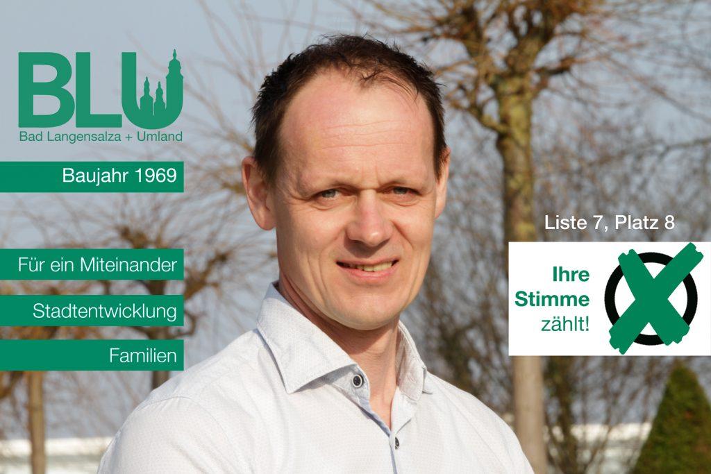 Lutz Ziegenhals